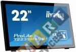 Iiyama T2235MSC-B1